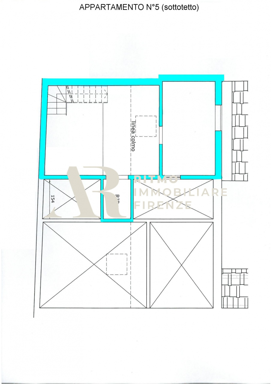planimetria n.16