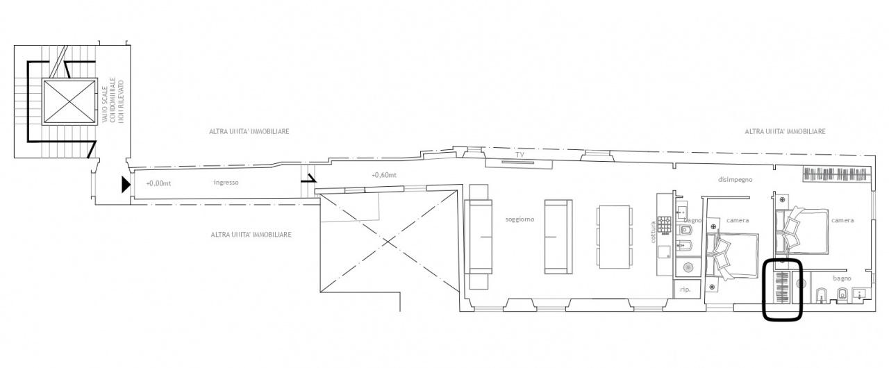 planimetria n.31