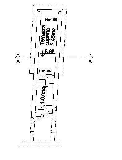 planimetria n.17