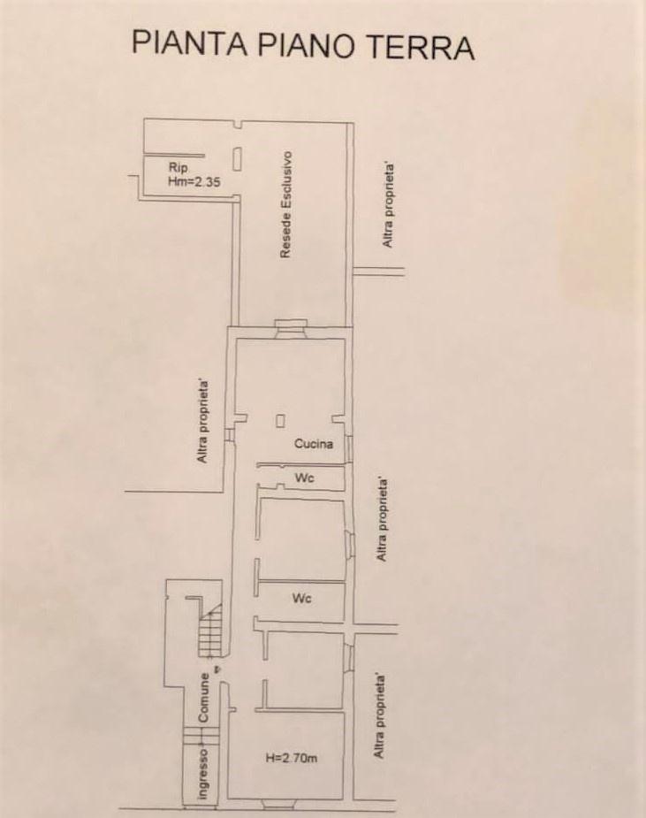 planimetria n.25